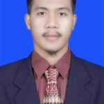 Wahid Priyono