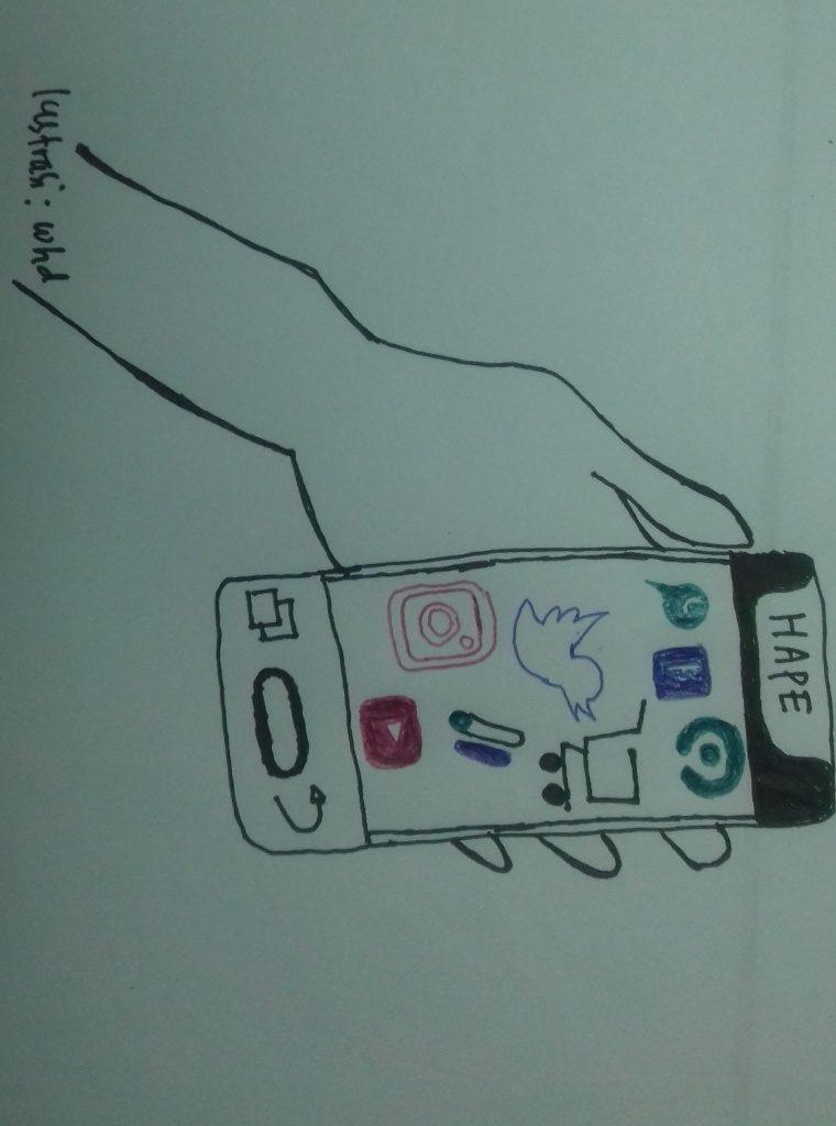 8 Aplikasi Mobile Ini Saya Pakai Untuk Mendukung Bisnis dan Gaya Hidup Sehari-Hari