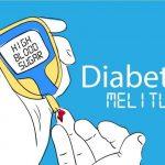 Diabetes melitus kencing manis