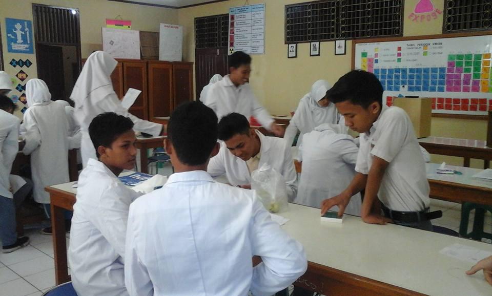 Kelebihan dan Kekurangan Pembelajaran Terpadu (Integrated Approach)