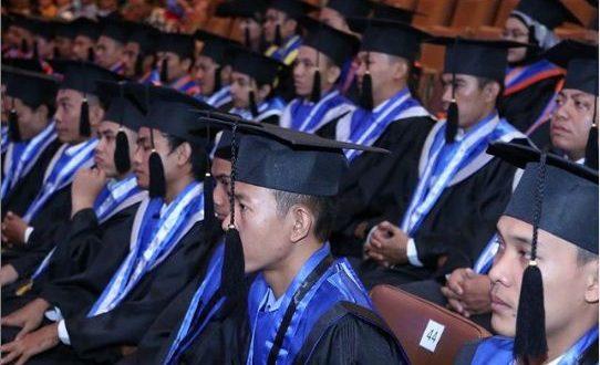 Wujudkan Karier yang Mantap Bersama Kampus Politeknik Gunakarya Indonesia