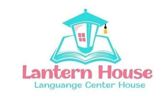 Lantern House, Kursus Bahasa Asing Terpercaya di Bengkulu