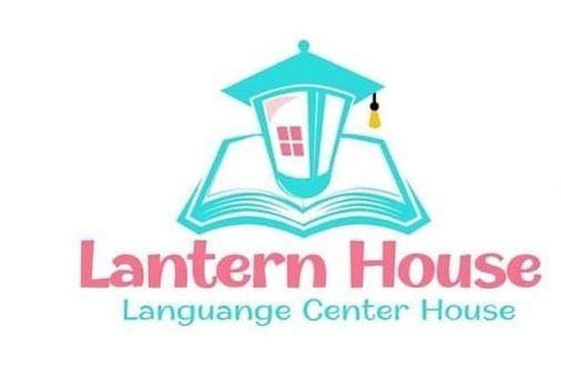 Logo Lantern House Bengkulu