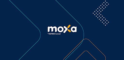 """Bersama """"MOXA Super App Andal"""" Wujudkan  Semangat Pelaku UMKM Agar Bangkit Dari Pandemi"""