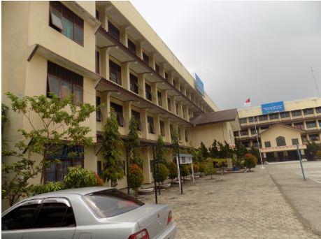 Daftar Nilai PTS Biologi Semester Ganjil Kelas XI IPS SMA Yadika Natar T.P 2021/2022